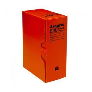 Caixa-Arquivo-Morto-Facil-Vermelha---Polibras