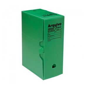 Caixa-Arquivo-Morto-Facil-Verde---Polibras