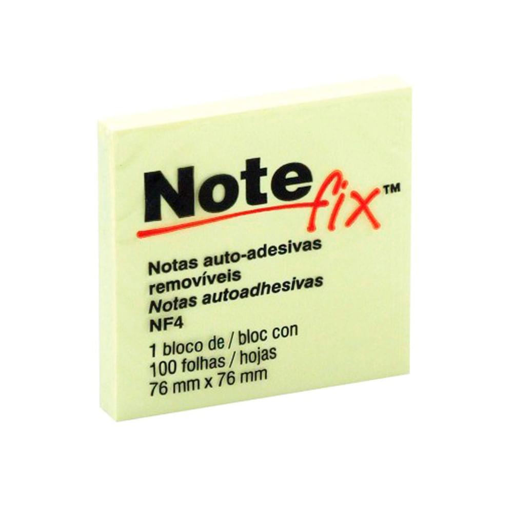 bloco-notefix76mmx76mm