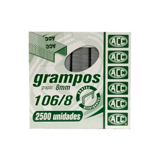 grampo-1068