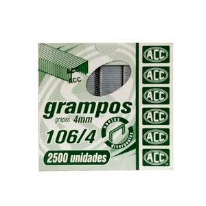 grampo-1064