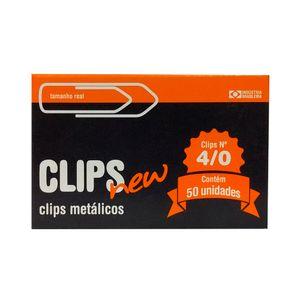 clips-new-numero-40