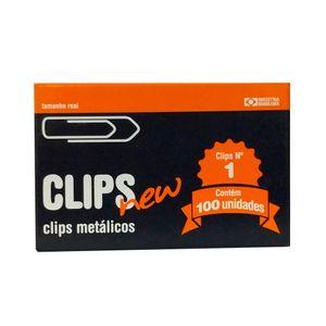 clips-new-numero-1