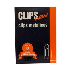 clips-new-numero-0