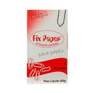 clips-fix-paper-1