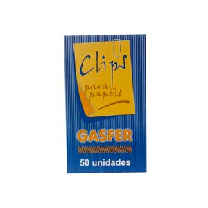clips-gasfer-60