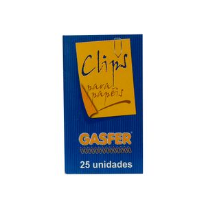 clips-gasfer-80