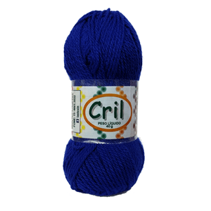 la-cril-020