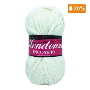 Fio-Mendonza-Cor-6812---Incomfio