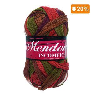 Fio-Mendonza-Cor-6807---Incomfio