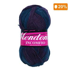 Fio-Mendonza-Cor-6817---Incomfio
