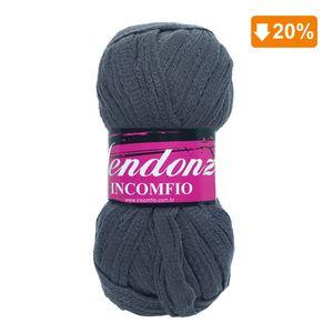 Fio-Mendonza-Cor-6813---Incomfio