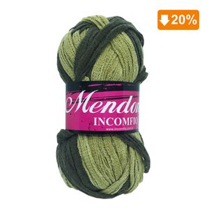 Fio-Mendonza-Cor-6816---Incomfio