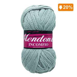 Fio-Mendonza-Cor-6814---Incomfio