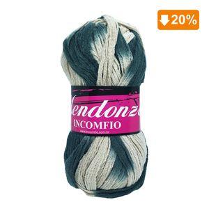 Fio-Mendonza-Cor-6804---Incomfio
