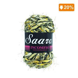 Fio-Saara-Cor-6602---Incomfio