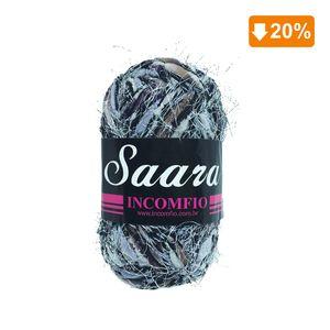 Fio-Saara-Cor-6603---Incomfio