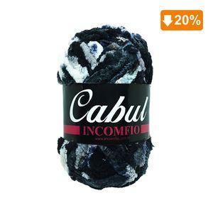 Fio-Cabul-Cor-6312---Incomfio