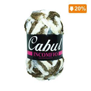 Fio-Cabul-Cor-6311---Incomfio
