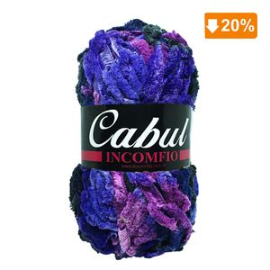 Fio-Cabul-Cor-6307---Incomfio