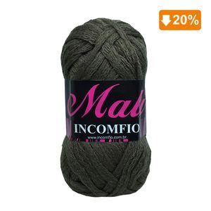 Fio-Mali-Cor-7003---Incomfio