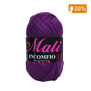 Fio-Mali-Cor-7006---Incomfio