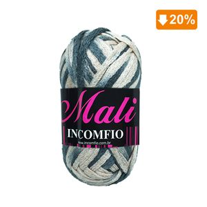 Fio-Mali-Cor-7010---Incomfio