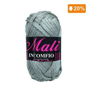 Fio-Mali-Cor-7004---Incomfio