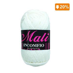 Fio-Mali-Cor-7001---Incomfio