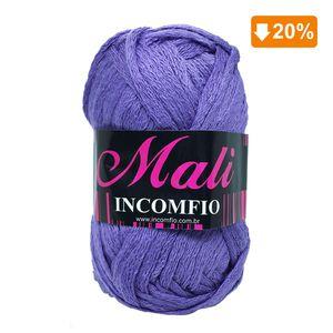 Fio-Mali-Cor-7007---Incomfio