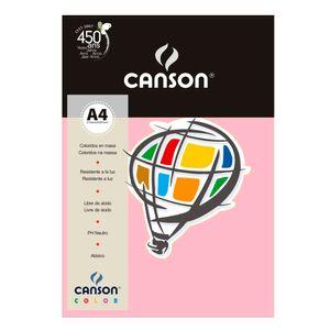 canson-colors-rosa-claro-A4