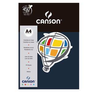 canson-colors-azul-marinho-A4