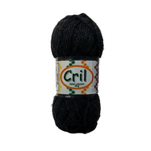 la--cril--003