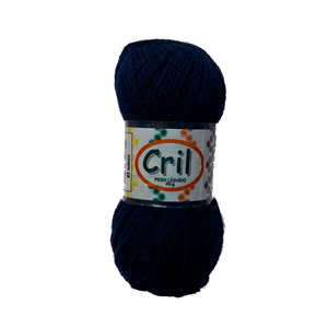 la--cril--015