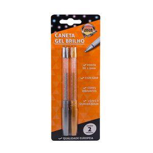 caneta-gel-2-cores