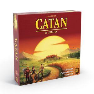 02584_Grow_Catan_O_Jogo