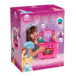 cozinha-castelo-das-princesas