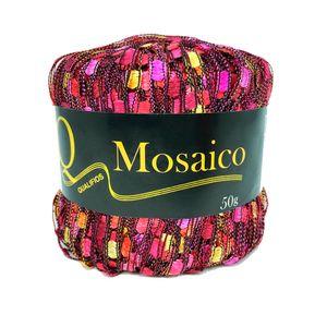 Fio-Mosaico-Cor-007---Qualifios