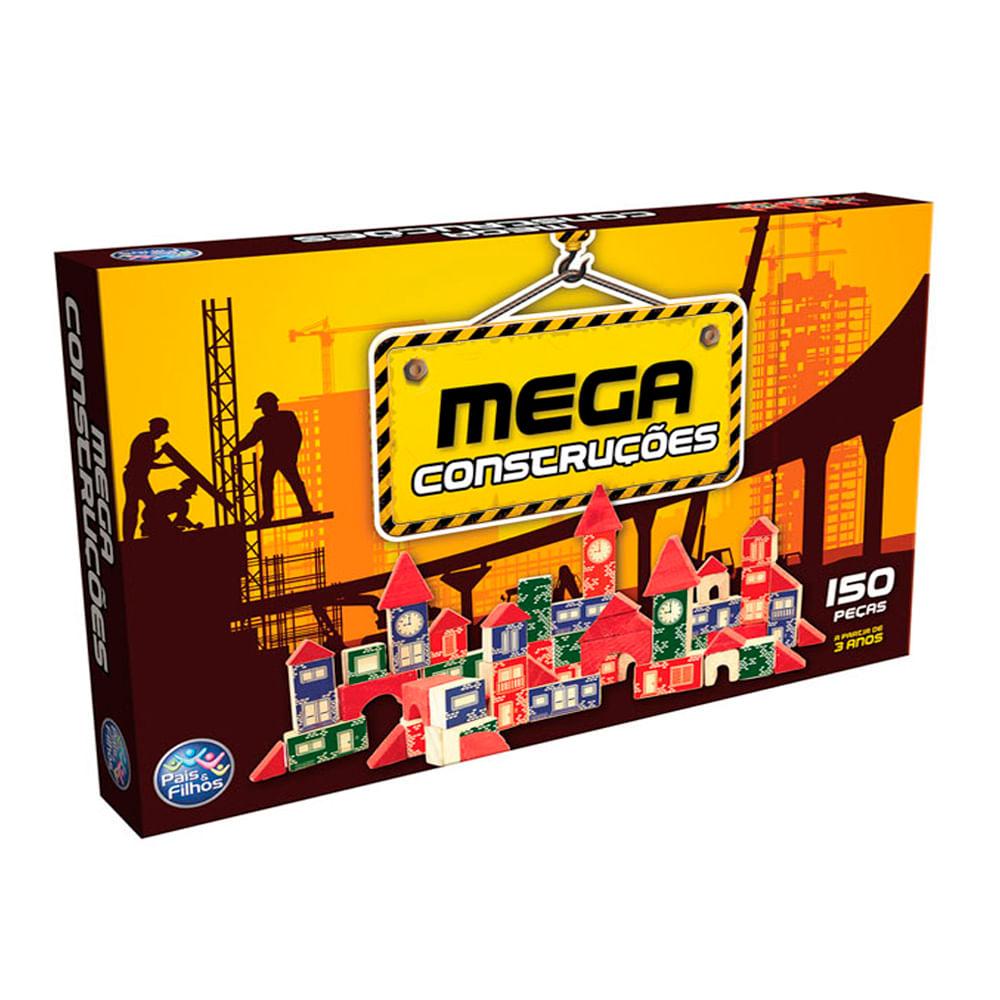 mega-construcoes-150pecas
