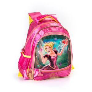 julie-princess-pink-13