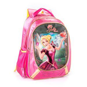 julie-princess-pink