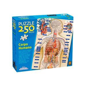 puzzle-corpo-humano