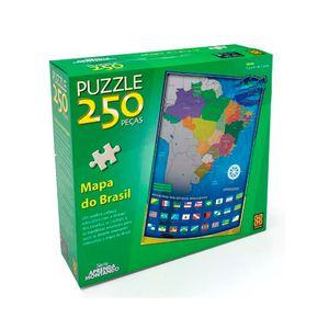 puzzle-mapa-do-brasil