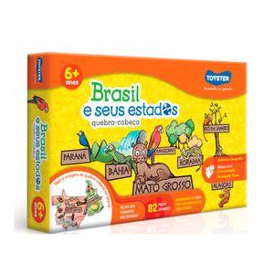 brasil-e-seus-estados