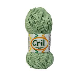 la--cril--cor--16