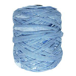Fio-de-Malha-Azul-e-Branco---EuroRoma