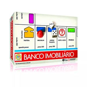 banco-imobiliario-edicao-80-anos