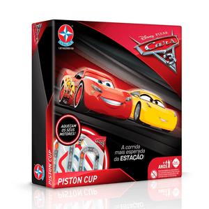 corrida-final-carros-3