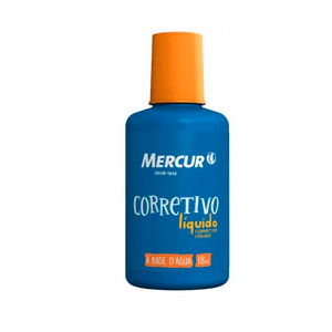 corretivo-liquido-18-ml-mercur