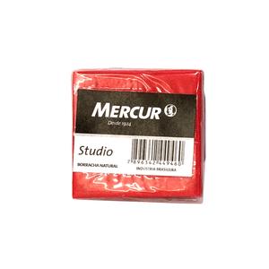 borracha-studio-vermelha-mercur